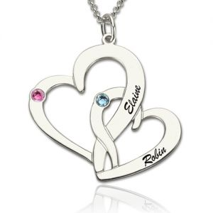e8418b67bbbe3 Buy Cheap Couple's Jewelry Online at YouOnlyJewelry, Up to 40% Off